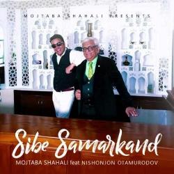 دانلود موزیک ویدیو سیب سمرقند از مجتبی شاه علی و Nishonjon Otamurodov