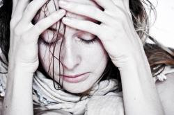 درمان سندرم خستگی مزمن چیست؟ علائم سندروم خستگی مزمن   مجله هفتگی