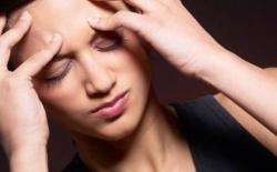 چگونه اضطراب خود را مدیریت کنیم؟ 6 بهترین روش کنترل اضطراب | مجله هفتگی