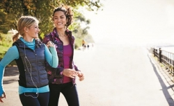 برنامه پیاده روی برای کاهش وزن | چالش 21 روزه پیاده روی برای لاغری | مجله هفتگی