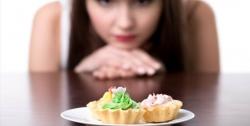 دسر برای لاغری | چگونه دسرهای خوشمزه را به برنامه کاهش وزن خود اضافه کنیم؟ | مجله هفتگی