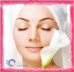 راز داشتن پوستی صاف و شفاف | مجله هفتگی