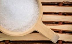 خواص نمک اپسوم | فواید نمک خوراکی اپسوم برای مو، پوست و بدن | مجله هفتگی