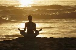 استرس و لاغری - آیا استرس باعث چاقی میشود؟ | مجله هفتگی